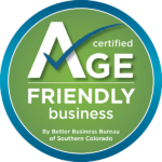 age-friendly-logo